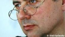Gleb Pavlowsky