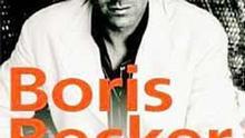 Buch: Augenblick verweile doch... von Boris Becker