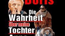 Boris Becker Kampagne bei Bild