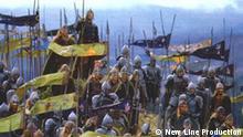 Schlacht auf den Pelennor-Feldern