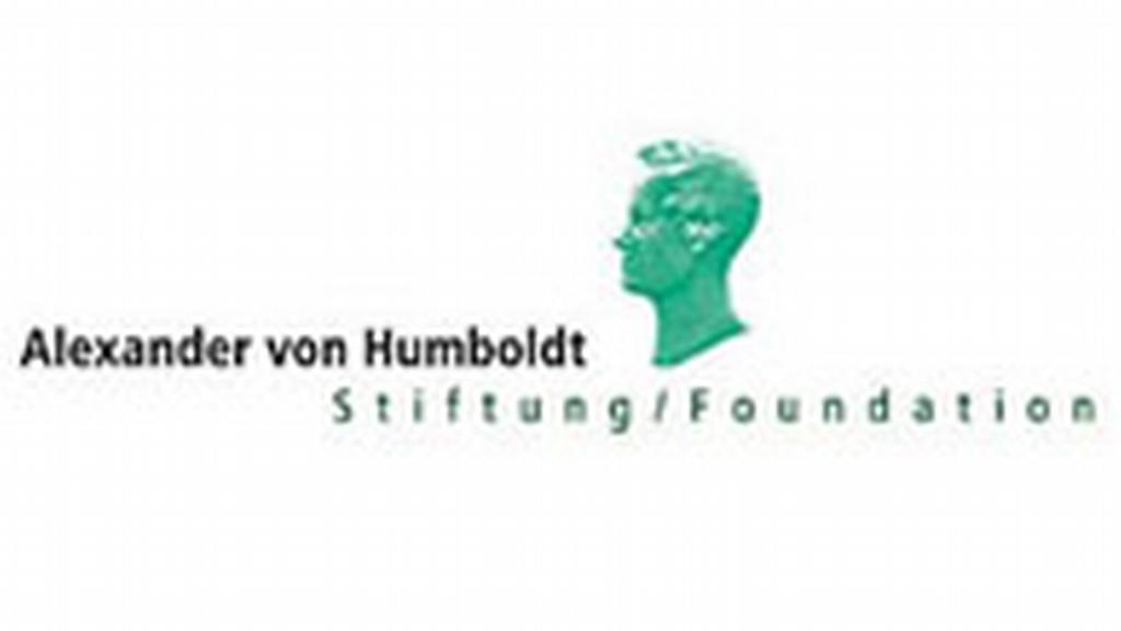 Humboldt o la pasión por el conocimiento | Cultura | DW | 06.05.2009