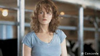 Nicole Kidman in Der Menschliche Makel