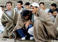 الشباب في المغرب والهجرة الي اين ؟؟؟؟؟؟ 0,,1079430_1,00