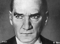 Досега пороци се приписваха единствено на Кемал Ататюрк