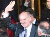 Ο Γιώργος Παπανδρέου κάνει λόγο για 'ξεπούλημα' του ΟΤΕ