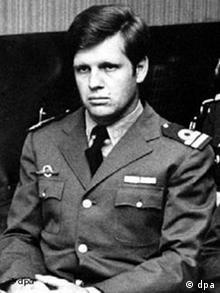 In Argentinien sind 41 Chefs und Schergen der ehemaligen Militärdiktatur (1976-1983) verhaftet worden.