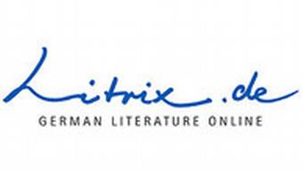 Litrix Logo