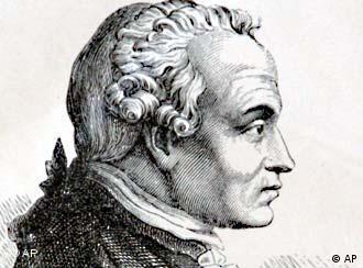 Zwei neue Biographien beschäftigen sich mit dem wegweisenden Philosophen