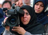 در این جشنواره فلم هایی را می بینیم که هر یک به نحوی روایتګر بیم ها و امیدهای زنان مسلمان در نقاې مختلف جهان است