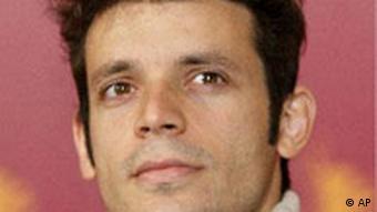 Daniel Burman, Argentinien bei der Berlinale 2004 ausgezeichnet