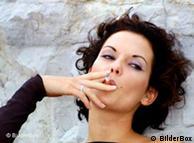 Proibição do fumo na gastronomia encontra resistência