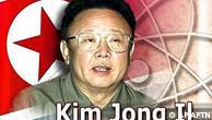 رهبر کره شمالی کشور خود را به انزوای کامل فرو برده است