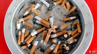 Последствия курение табачных изделий электронные сигареты купить в уфе