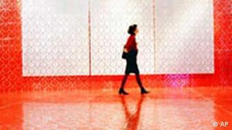 Ausstellung Frankfurt am Main Museum für Moderne Kunst