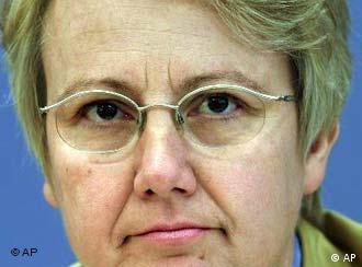 Анетте Шаван