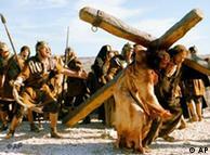 Днес   съпреживяваме <br>смъртта на Божия син