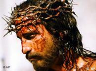 Разпети   петък - най-<br>тежкият ден за Христос
