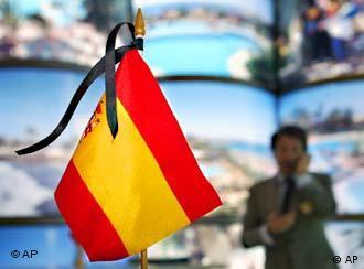 Diálogo bilateral pese a las violaciones de los derechos humanos.