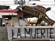El 11 de marzo de 2004, España vivió uno de los atentados más sangrientos de su historia.