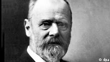 Hermann Blohm Kalenderblatt