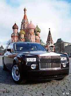 Репортаж с автосалона москвы автосалон мерседес в москве официальный дилер цены