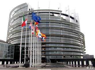 Europäisches Parlament: Warten auf die Fortschrittsberichte