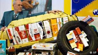 Купить сигареты нелегально sobranie сигареты купить спб