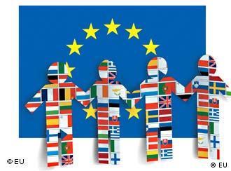 Širenje EU se nastavlja