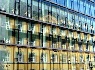 Munich: Where the modern meets the classical