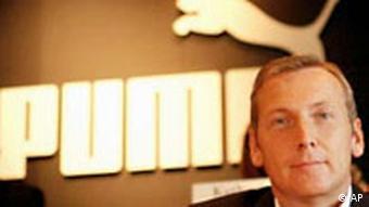 f539538a0 Puma, o felino dos esportes   Notícias e análises sobre a economia ...