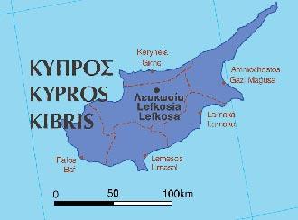 ΕΕ - Κύπρος: δικαιώθηκαν οι προσδοκίες για επίλυση του κυπριακού;