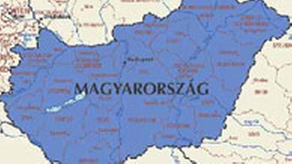 Nakon Prosirenja Eu U Mađarskoj Se Javila Bojazan O Navali