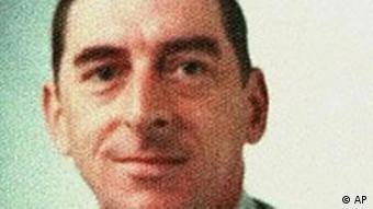 Daniel Nivel, 1998 von Hooligans schwer verletzt