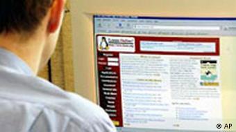 Linux Betriebssystem in München