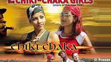 Kuba Pop: Chiki Chaka Girls