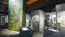 Museum Warschauer Aufstand
