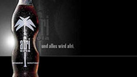 cola flaschen größen