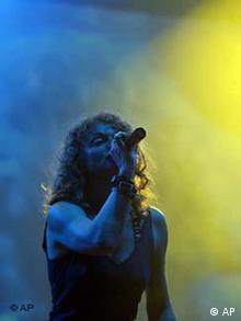 2Raumwohnung singer