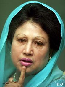 Khaleda Zia_cms.jpg
