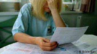 Kako izaći iz dugova?