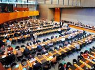 Απέτυχαν οι διαπραγματεύσεις του Π.Ο.Ε στη Γενεύη