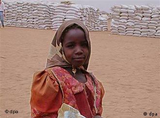 صورك التي تبحث عنها في دارفور ستجدها هنا 0,,1287076_4,00