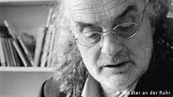 Roberto Ciulli