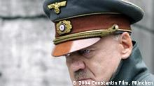 Bruno Ganz (Adolf Hitler)