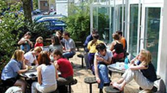 Sommerkurse an deutschen Hochschulen