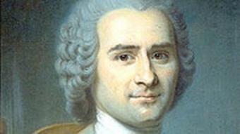Ausstellungstipps v. 09.09.2004 Jean Jacques Rousseau - Maurice Quentin de Latour Versailles