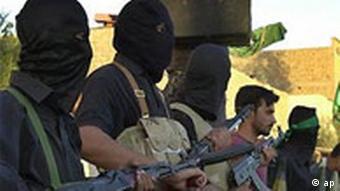 گزارش سالانه وزارت خارجه آمریکا، ایران را از جمله متهم به حمایت از شبهنظامیان شیعه در عراق کرده است