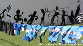 streetfootballworld Bildergalerie