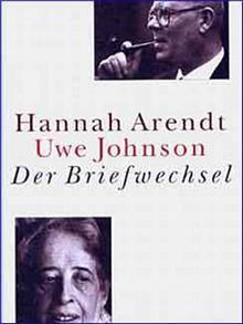 Há 100 Anos Nascia Hannah Arendt Cultura Europeia Dos Clássicos