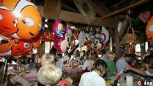 Bildgalerie Oktoberfest 2004 Bild 28